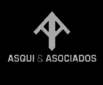 asqui