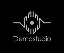 demostudio1