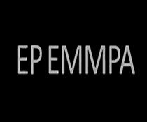 emppa11