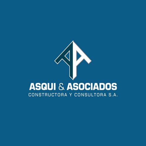 ASQUI Y ASOCIADOS
